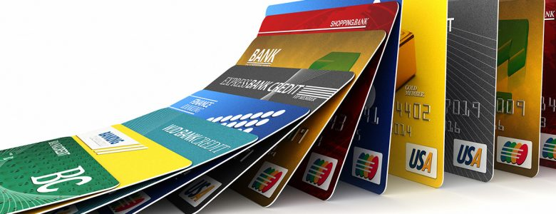 payment-card-processing-basics
