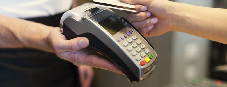 how-safe-and-secure-are-contactless-payments