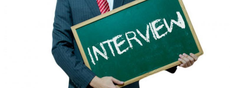 interview-request