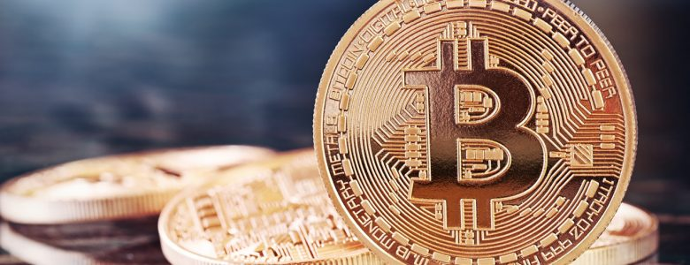 bitcoin_header1280_credit_Julia-Tsokur
