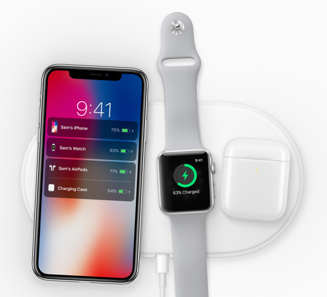 22783-27982-iphonex_charging_dock_pods-l