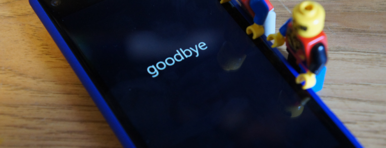 goodbye-phone