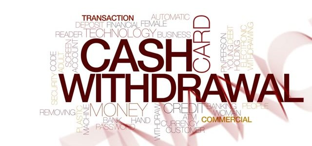 cash-withdrawal-animated-word-cloud-kinetic-typography_blgu5dbix_thumbnail-medium08